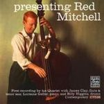 Red_mitchell_2