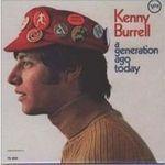 Burrell_11_2
