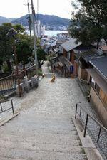 Onomichi1_2
