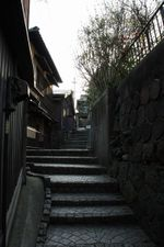 Onomichi2