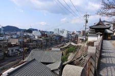 Onomichi5_6
