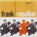 Rosolino_1