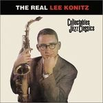Real_lee_konitz