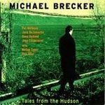 Brecker_1_1