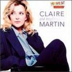 Claire_3_1