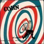 Cohn_1_1