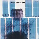Joe_roland_1