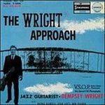 Wright_1_1